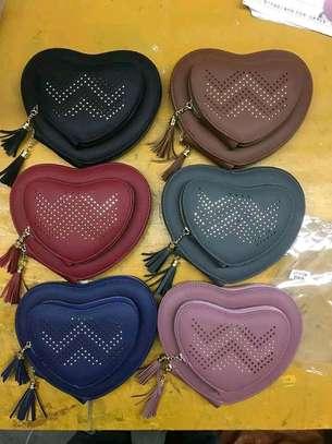 Sling handbags image 1