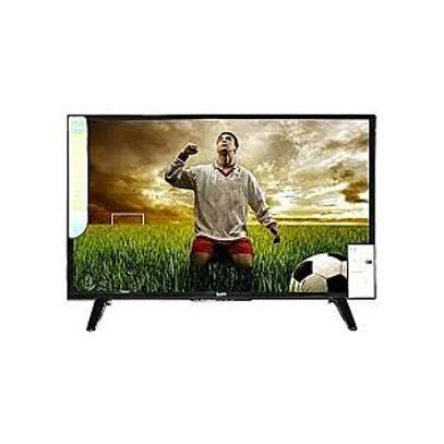 Syinix 24 inches digital tvs image 1