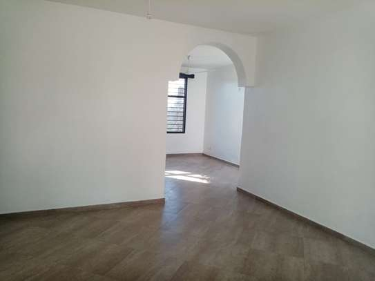 4br house for rent in Nyali Mombasa. HR33 image 5