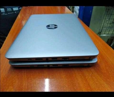HP ELITEBOOK 725 G3 (8GB/128GB) image 5