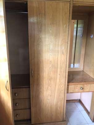 2 bedroom house in Karen image 7