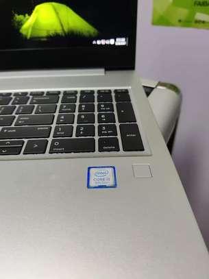 HP ProBook 450 G6 image 3
