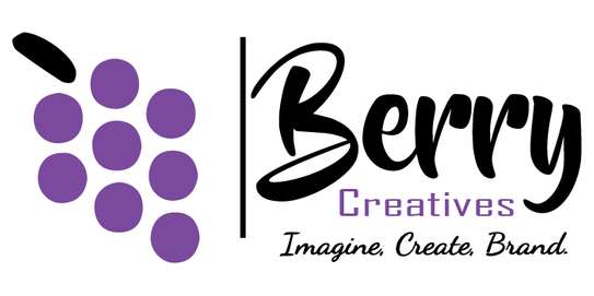 Branding & Printing Services image 1