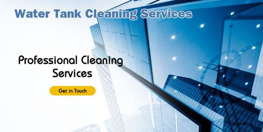 Facilities Management Services - Contact Us image 13