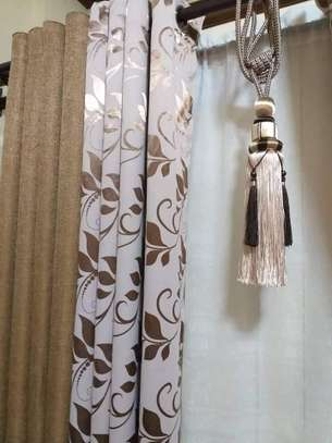 Curtains image 14