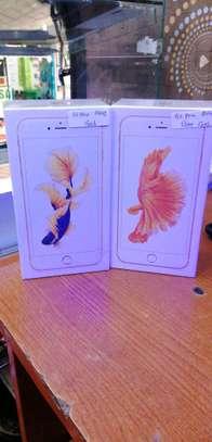 mobile image 1