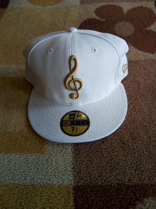 Original New Era Cap