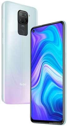 Xiaomi Redmi Note 9 64GB image 3