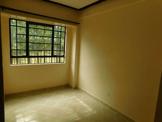 NEWLY BUILT STUDIO ROOM, 2 AND 3 BEDROOMS APARTMENT TO LET IN RUAKA. image 5