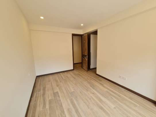 4 bedroom apartment for rent in Karura image 17