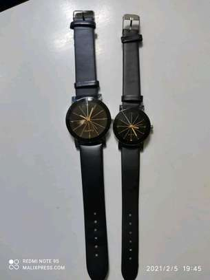Watches image 1