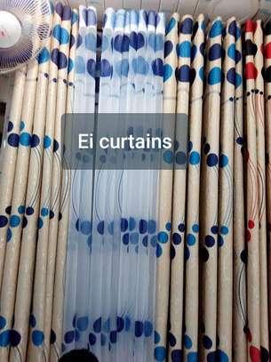 ELEGANT CURTAINS KENYA image 3
