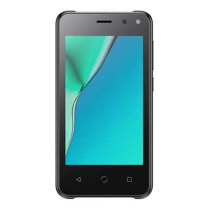 X Tigi V9 – 4.0″ – 16GB+1GB – 2000mAh- Android 8.1- Dual SIM image 2