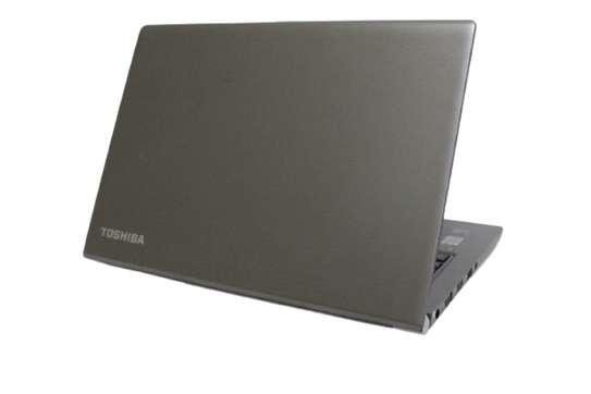 Toshiba Portege Z30 4GB Intel Core i5 SSD 128GB image 3