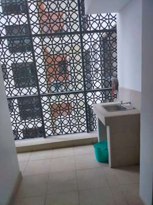 3 bedroom apartment for rent in Parklands image 17
