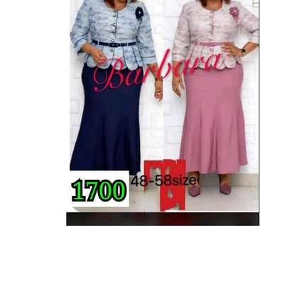 Dresses image 4