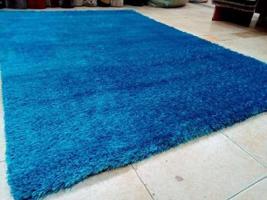 Estace Carpets image 2