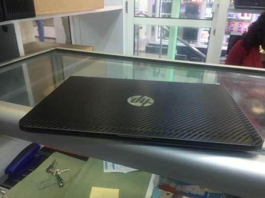 HP 310 CONVERTIBLE image 4