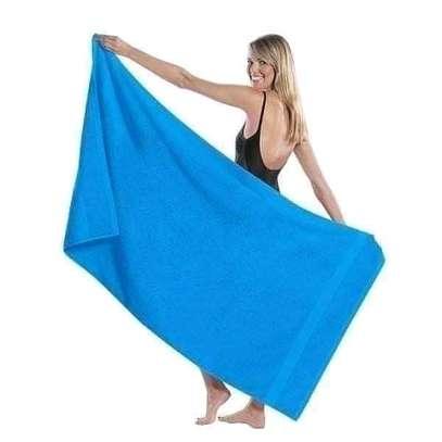 Quality towels image 13