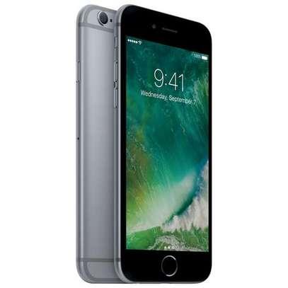 I phone 6s 64GB image 4