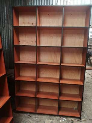 Book shelf and storage image 11