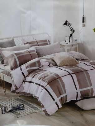 Warm Turkish cotton duvets image 10