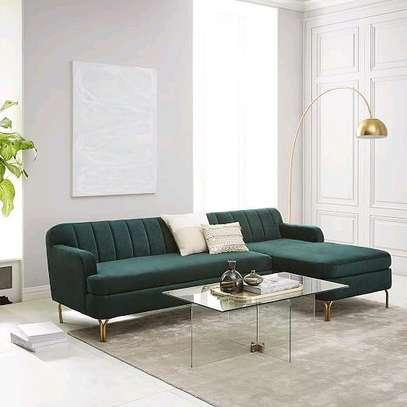 Sofas/L shaped sofas/four seater sofa image 1