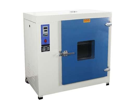 Laboratory Incubator image 1