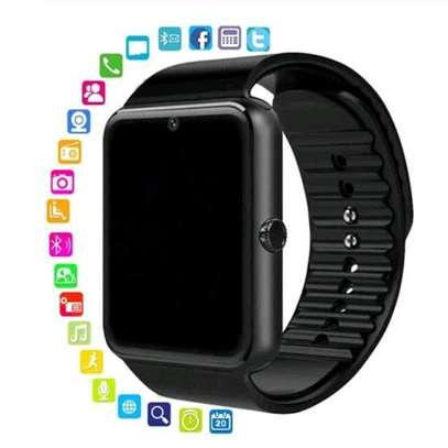 Bluetooth smartwatch image 3
