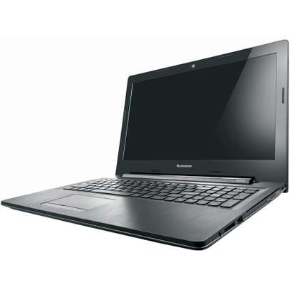 Lenovo Ideapad 330 Notebook, 8th Gen Core i5