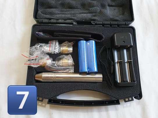 Brinyte Professional Gem Flashlight image 1