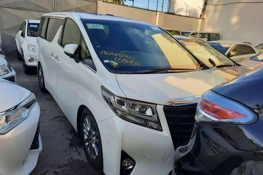 Toyota Land Cruiser 4.0 V6 image 3