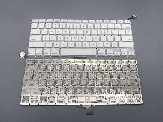Keyboard Replacement for Apple MacBook Pro/Air image 7