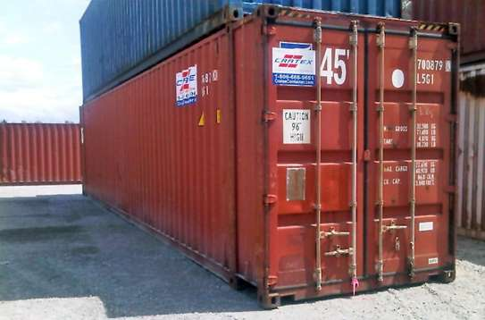 CONTAINERS image 2