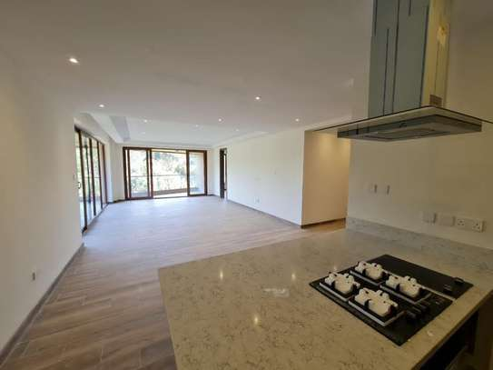 3 bedroom apartment for rent in Spring Valley image 16