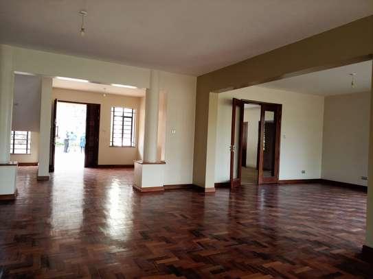 5 bedroom villa for rent in Lower Kabete image 3