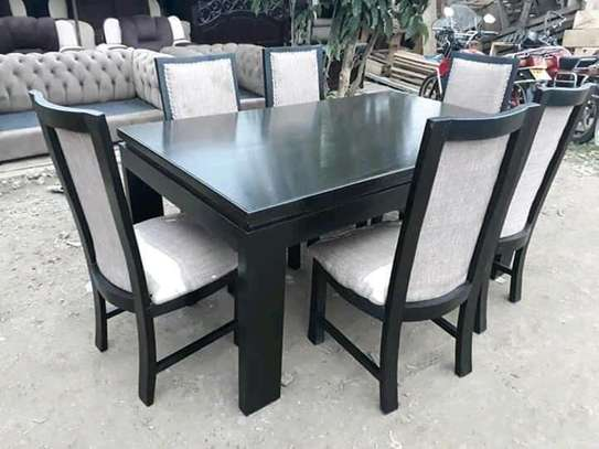 dinning tables image 7