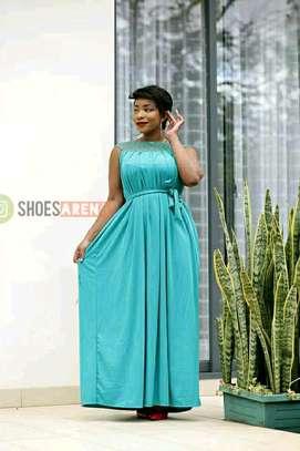 Official Maxi Dresses image 6