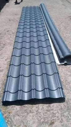 roofing image 7