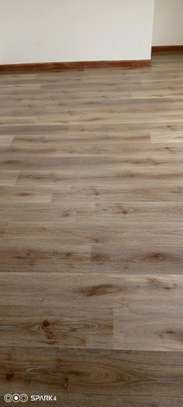 Installation . Best dustless wooden floor sanding and polishing services at affordable price image 6