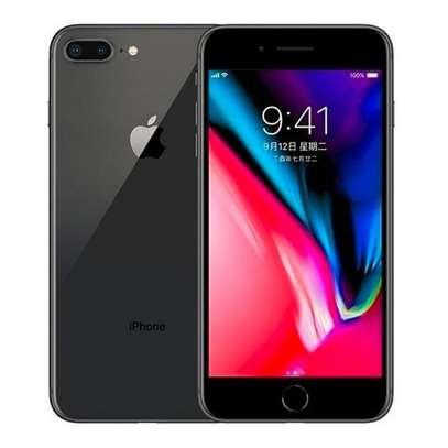 Apple IPhone 8 Plus 5.5-Inch HD (3GB, 256GB ROM) image 1