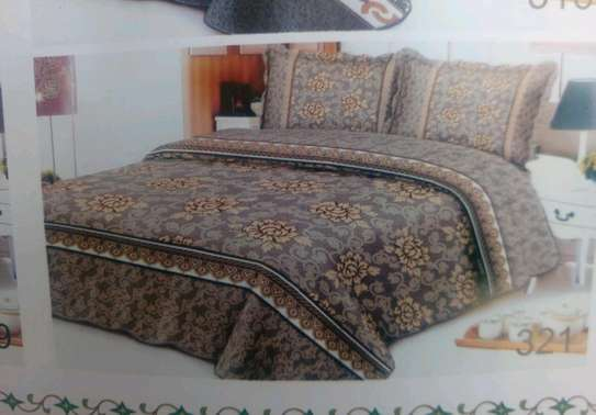 First Life Turkish Pure Cotton Bed Covers image 9