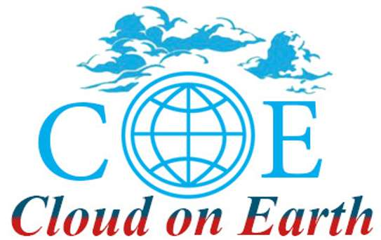 Cloud On Earth Air Conditioning & Refrigeration Services Ltd