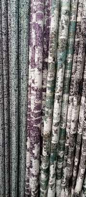 Elegant home curtains image 13