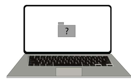 Macbook Repair image 12