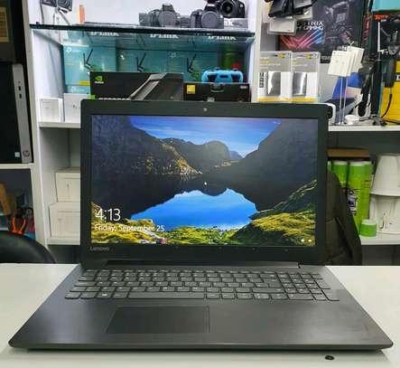 Lenovo Ideapad 320/ Core i5/8th gen image 1