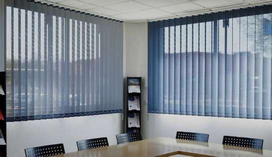 Office blinds in Nairobi image 14