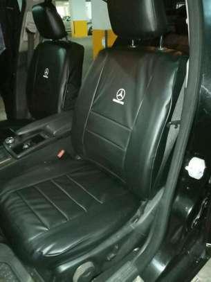 Ruiru car seat covers image 2