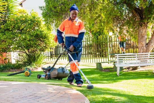 Bestcare Gardening Services | Professional Landscapers & Gardeners.Quality, Reliability & Affordable Rates. image 15
