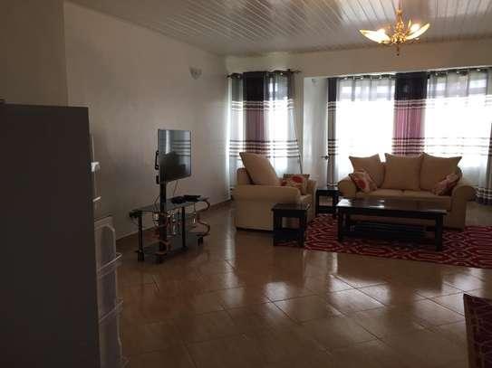 2 bedroom apartment for rent in Runda image 5